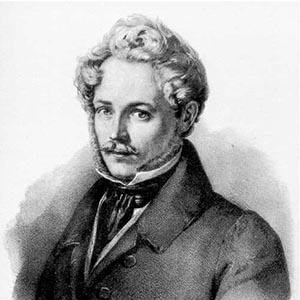 Ernst Fries