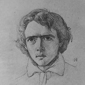Johann Heinrich Schilbach