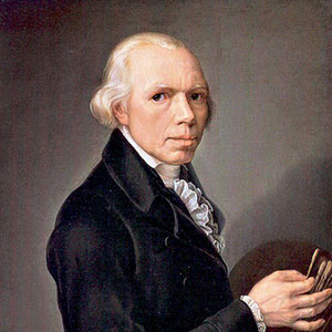 Johann Wenzel Peter