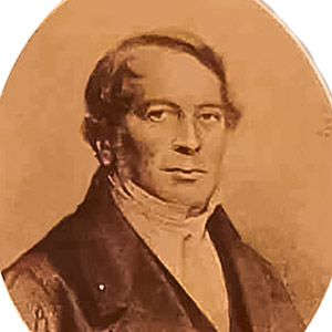 Jakob Philipp Hackert