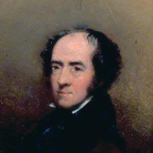 William Havell